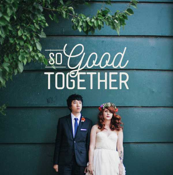 Mixbook: 45% Off Wedding Photo...