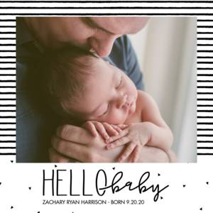 8142ff59dc48d Baby Photo Books and Albums - Create a Baby Memory Book | Mixbook
