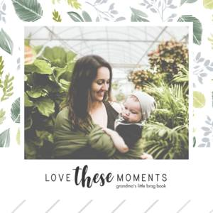 Kids Photo Books and Albums - Children's Photo Book | Mixbook