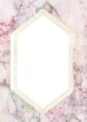 19041_0_m