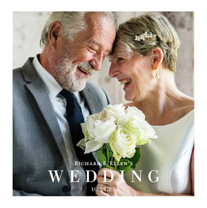 Create The Best Quality Wedding Photo Books And Albums