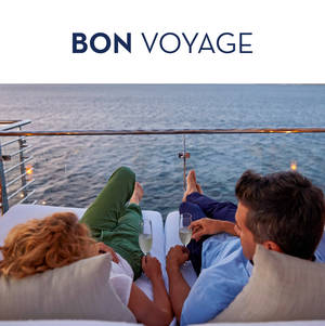 Celebrity Cruises Vacation