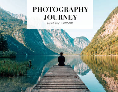 Photography Journey
