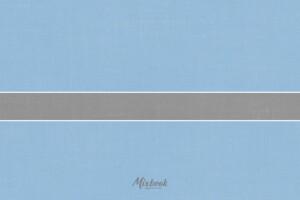 Mod Monogram Directions