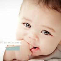 Baby Magazine