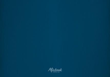 Blue Elegance - RSVP