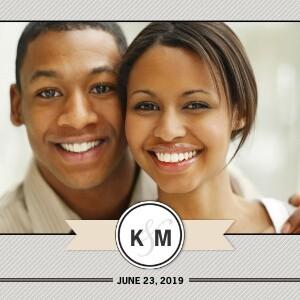 Celebrate Wedding Guestbook