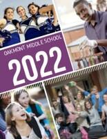 Modern Yearbook