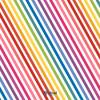 Rainbow Bash