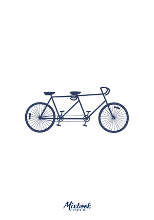 Bicycle Bliss (Directions)