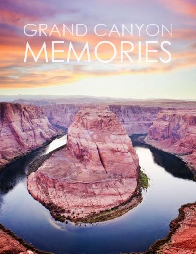 Full Photo Book