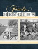 Family Memoirs