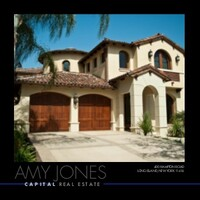 Classic Real Estate (Copy)