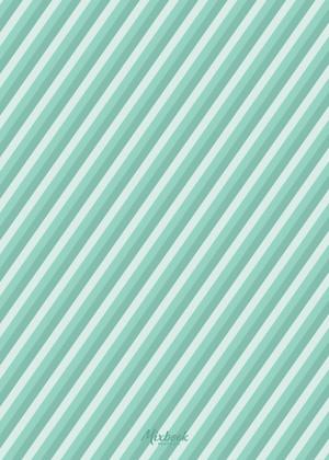 Tonal Stripes