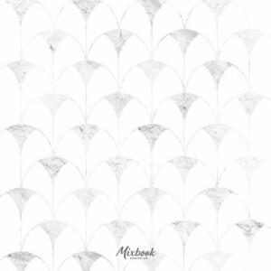 Striped Deco