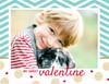 Mod Valentine