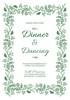 Garden Wedding (Copy 2)