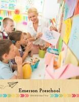 Rainbow Yearbook