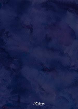Silent Starry Night