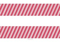 Candy Cane Holiday