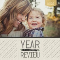 Linen Year in Review