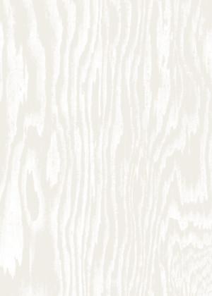 Rustic Wood Typographic