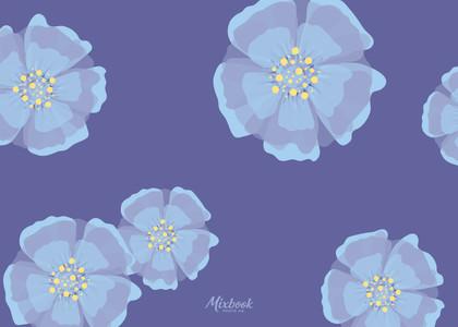 Floral Celebrate