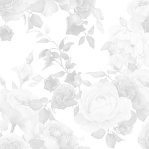 Monotone Floral
