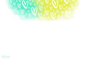 Happy Happy Joy Joy by Amy Tangerine