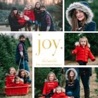 Joy by Studio Calico