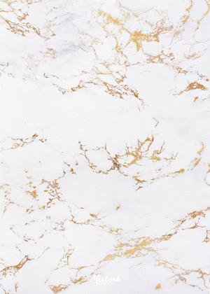 Marble Grad