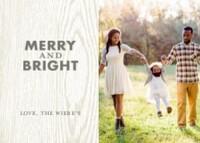 Merry & Bright by Studio Calico