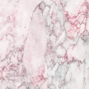 Colored Marble Wedding