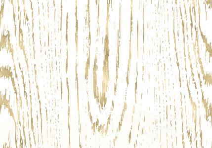 Gold Woodgrain