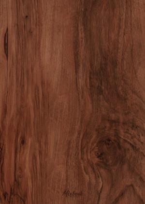 Polished Wood Graduate