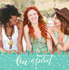 Live Free Photo Book By Michelle Coleman