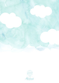 Penguin Hot Air Balloon Birthday by Pennie Post