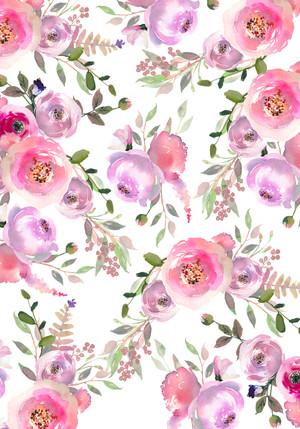 Wedding Day Florals