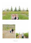 Forever Joyful Collage