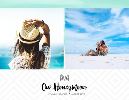 Our Honeymoon