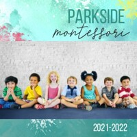 Montessori Preschool Yearbooks