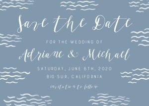 Nautical Wedding by Hello!Lucky