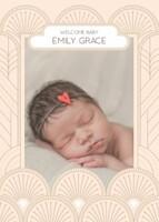 Art Deco Baby by Elizabeth Olwen