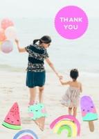 Sweet Treats by Laura Blythman