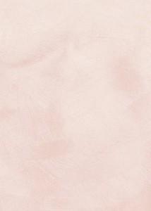 Light Pink Gemstone Wedding