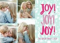 Joy! Joy! Joy! by Hello!Lucky