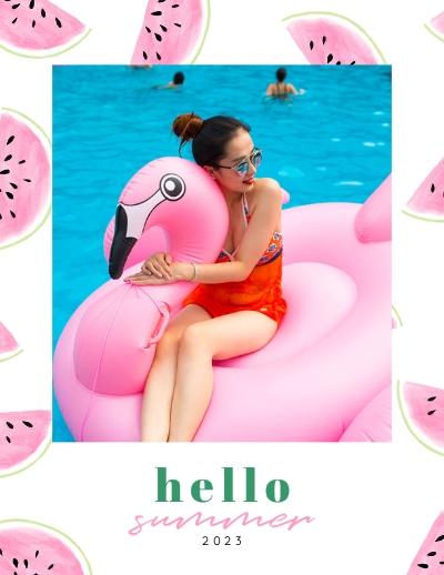 Best Summer Days