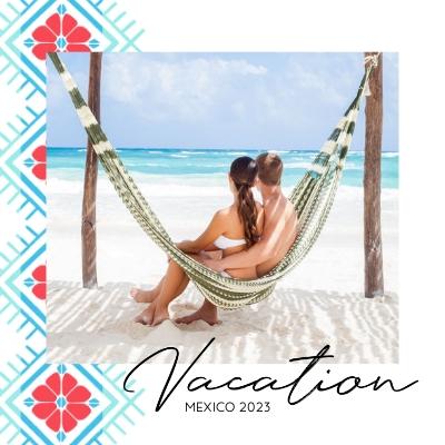 Travel Memories Mexico