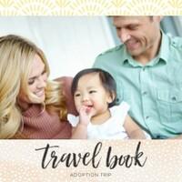 Adoption Travels