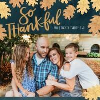 So Thankful by 1canoe2